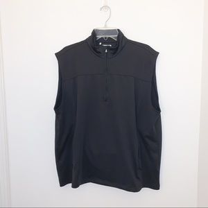 Adidas Climalite Pullover Vest